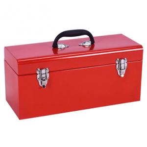 Gratis toolboxbijeenkomst op uw bedrijf