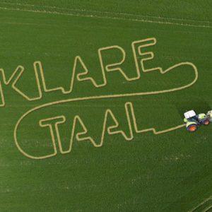 Communiceren in 'Klare taal' maakt werken nog mooier