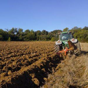 Miljoen extra voor veilig en gezond werken in land- en tuinbouw