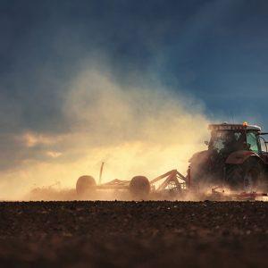 3 tips om ongelukken tijdens de oogst te voorkomen