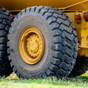 Toolbox: Inademen van dieseluitlaatgassen voorkomen